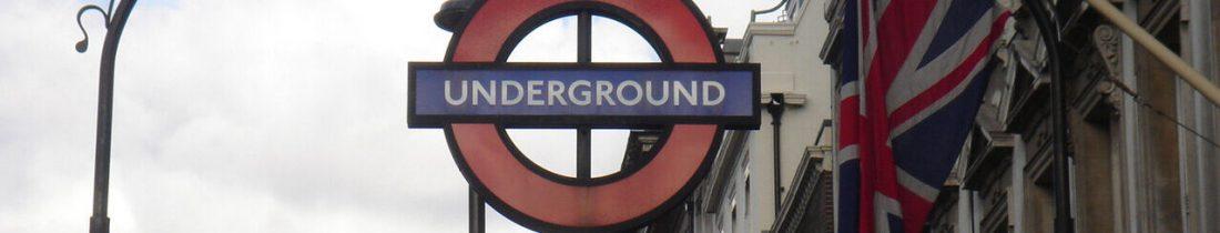 london-underground-1444796-1278x674